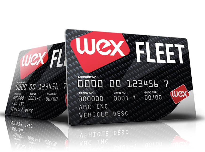 5 Ways Your Business Can Benefit from Fleet Fuel Cards