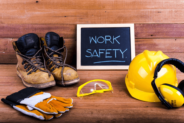 Aerial Lift Inspection: Pre-Job Safety Checklist to Consider