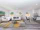virtual-home-staging